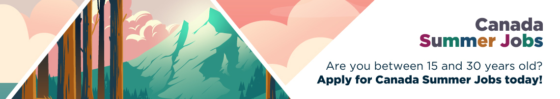 Learn about the impact of COVID-19 on job prospects in Canada.